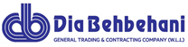 Dia Behbehani General Trading & Contracting Co. (W.L.L)